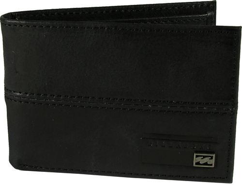 Billabong Alpha Wallet Slim