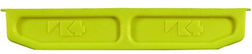 K4 Fins Slot Box Box Blanker 130mm