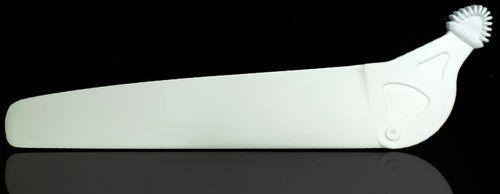 Surf Sail Australia Allgaier Daggerboard Kit