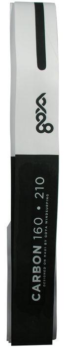 Goya EVA Boom Grip Set 160:210