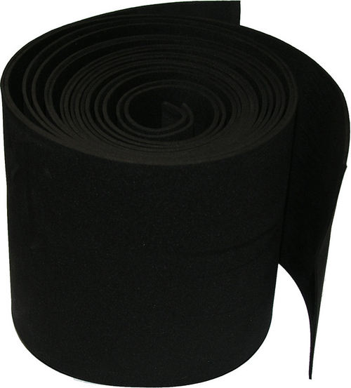 Chinook EVA Boom Grip Set  Black