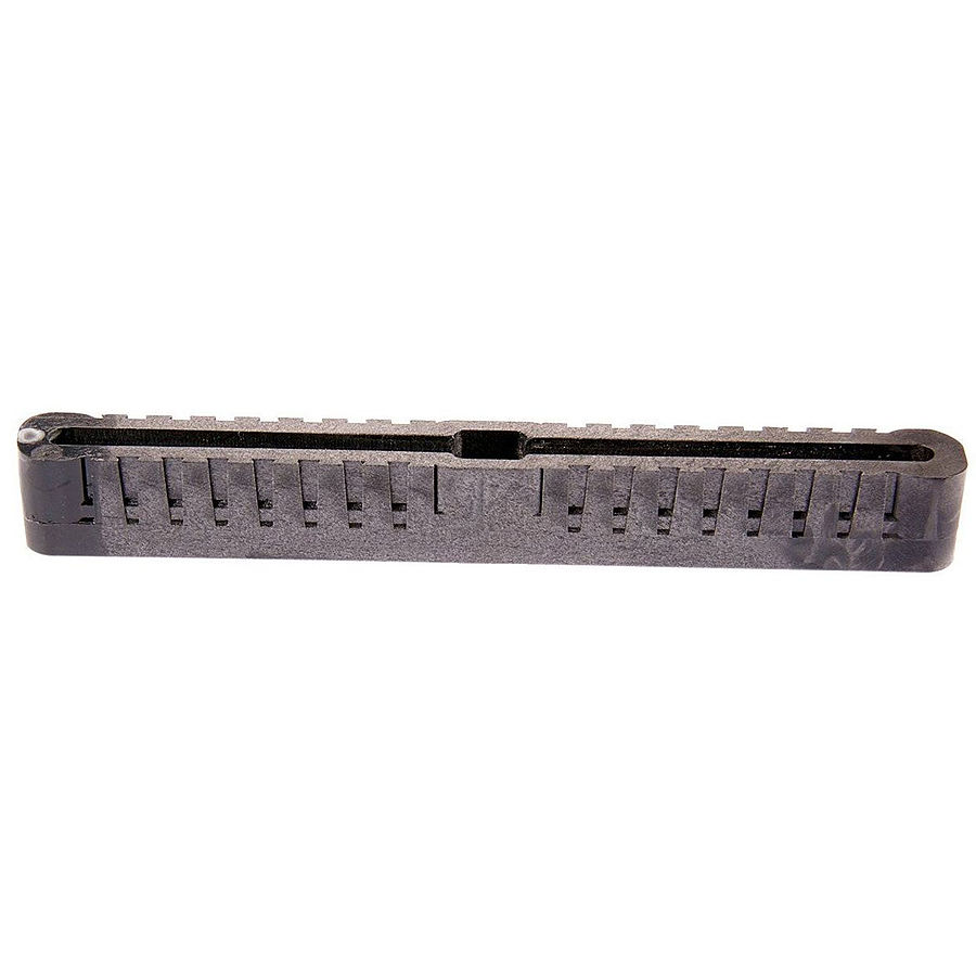 Chinook Fin Box 10 inch - Image 1
