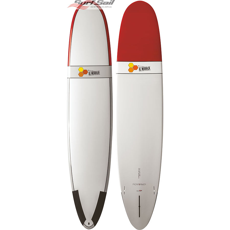 Channel Islands Performer Tuflite Pro Carbon