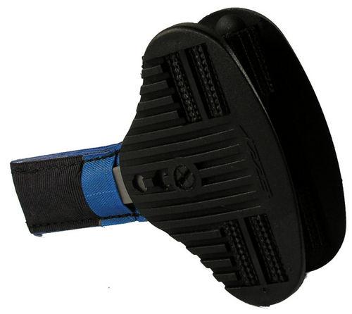 Ezzy Split Cam