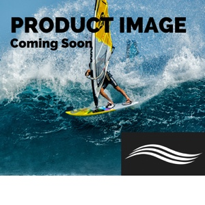 The Product Ezzy Zeta 5 Batten Red1 5.8