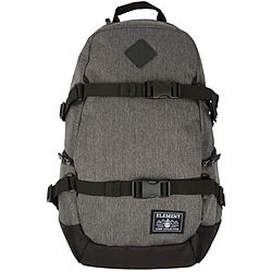 Backpacks image - click to shop