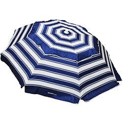 Beach Umbrellas image - click to shop