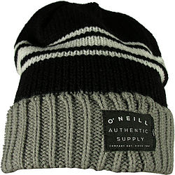 Beanies image - click to shop