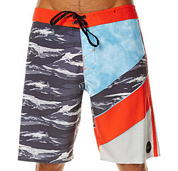 Boardshorts image - click to shop