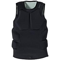 Bouyancy Vests image - click to shop