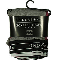 Boxer Shorts image - click to shop