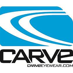 Carve image - click to shop