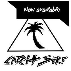 Catch Surf image - click to shop
