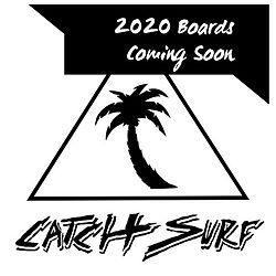 Catch Surf 20 image - click to shop