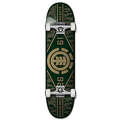 Complete Skateboards image - click to shop