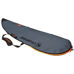 Covers Shortboards image - click to shop