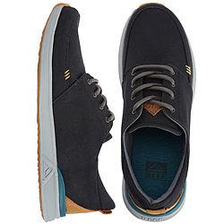 Footwear image - click to shop