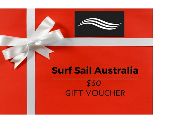 Gift Voucher $50 image - click to shop