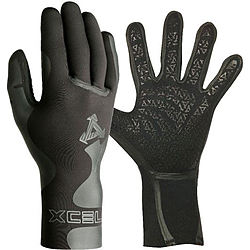 Gloves image - click to shop