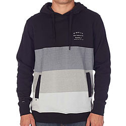 Jackets and Jumpers image - click to shop