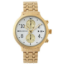 Ladies Watches image - click to shop