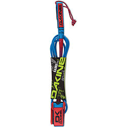 Legropes On Special image - click to shop