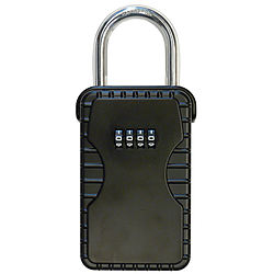 Locks image - click to shop