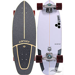 Longboard Skateboards image - click to shop