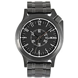 Mens Watches image - click to shop
