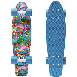 Penny Skateboards image - click to shop