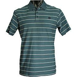 Polo Shirts image - click to shop