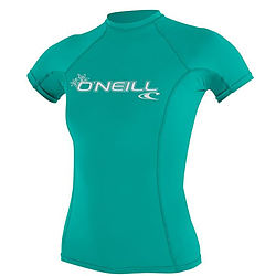 Rash Vests Ladies image - click to shop