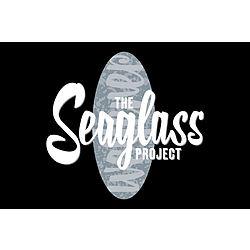 Seaglass image - click to shop