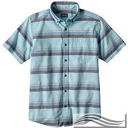 Shirts image - click to shop