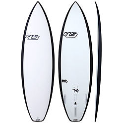 Shortboards image - click to shop