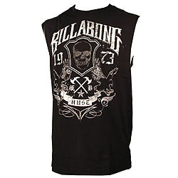 Singlets and Tanks image - click to shop