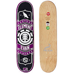 Skateboard Decks image - click to shop