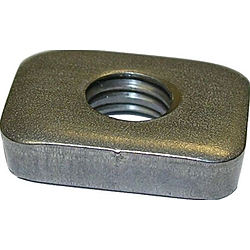 Stainless Steel Bits image - click to shop