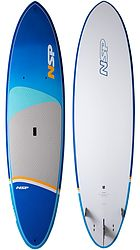 Stand Up Paddle Boards image - click to shop