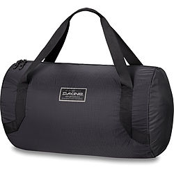 Surf Bags image - click to shop