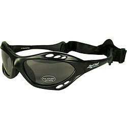 Surf Sunnies image - click to shop