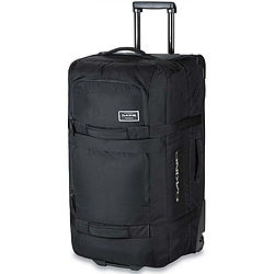 Travel Bags image - click to shop