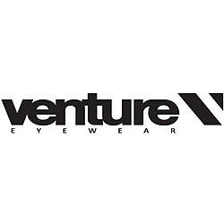 Venture Eyewear image - click to shop