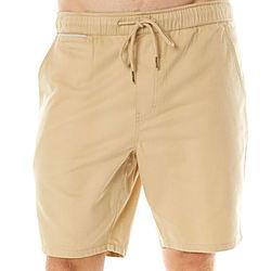 Walkshorts image - click to shop