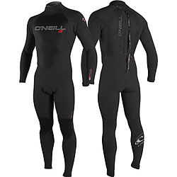 Wetsuits image - click to shop