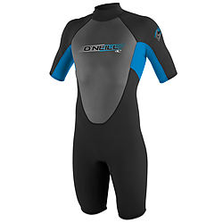 Wetsuits Boys image - click to shop