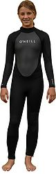Wetsuits Girls image - click to shop