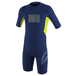 Wetsuits Kids image - click to shop