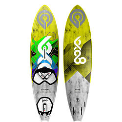 Windsurfing Boards image - click to shop