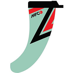 Windsurfing Fins image - click to shop